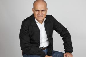 Luís Paixão Martins