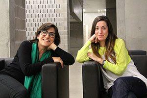 Equipa INEB | Projeto Nanoterapias