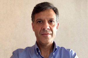 José Carlos Machado, Ipatimup