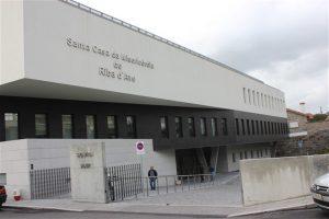 Santa Casa RibaDAve