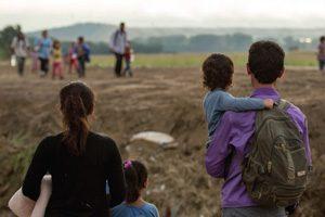 cartaz_refugiados