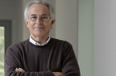 Manuel Sobrinho Simões