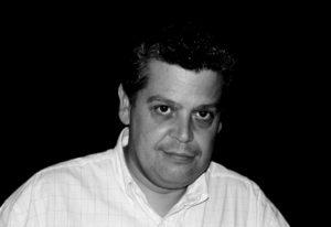 O Arquitecto João Álvaro Rocha (1959-2014) leccionou na FAUP entre 1990 e 2001.
