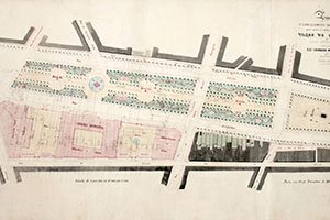 avenida_aliados_projeto_1889_peq
