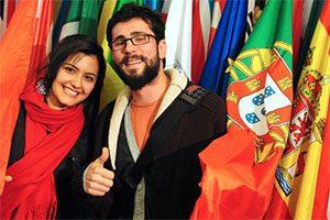 estudantes_peninsula_iberica