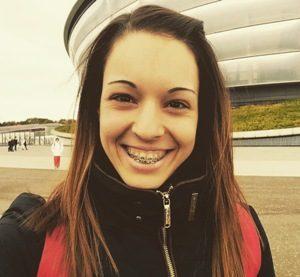 Filipa Martins (Pessoa)