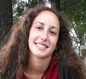 Raquel Lima (Pessoa)