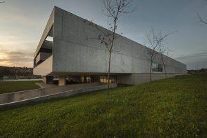 I3S_edificio2