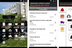 App U.Porto