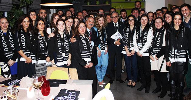 Encontro Alumni na Suiça (destaque)