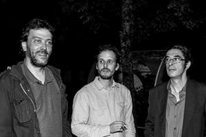 foto3-©Amaral-Moreira_300_200