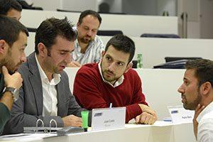 Porto Business School, MBA Executivo