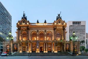 teatro s. paulo