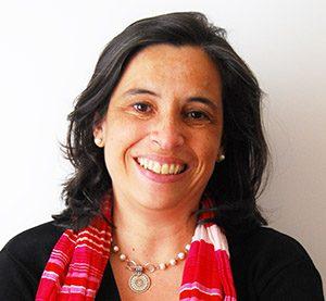 Luísa Neto (Pessoa)