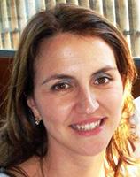 Sofia Costa de Oliveira, FMUP