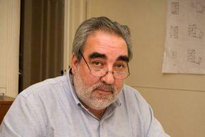 Em 2011, Eduardo Souto de Moura foi distinguido com o Prémio Pritzker.