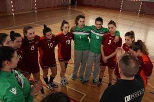 Andebol feminino, Rugby 7 masculino e feminino, Judo e Esgrima são as próximas equipas em competição.
