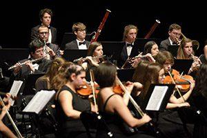Orquestra Clássica da FEUP