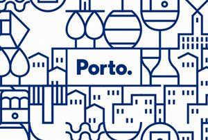 porto_ponto_300x200