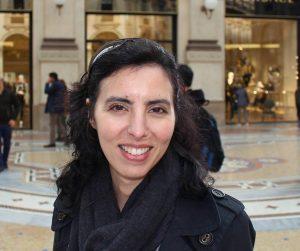 Carla Marrinhas