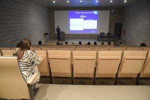 I3S_auditorio