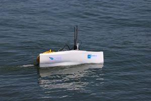 O ICARUS é um dos projetos europeus de I&D. Prevê o desenvolvimento de robôs que dão apoio em ações de busca e salvamento em caso de grandes catástrofes.