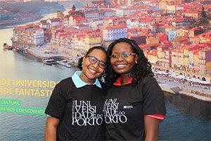 FIE – Feira Internacional de Educação 2016
