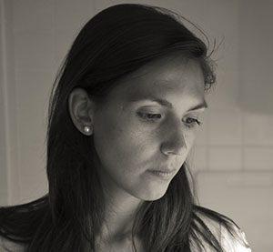 Maria Neto (Pessoa)