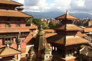 nepal-300x200