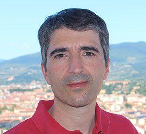 Paulo Martins da Costa (Pessoa)