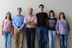 Paulo Martins da Costa, Laboratório de Microbiologia e Tecnologia Alimentar do ICBAS