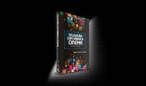 tv_sabor_a_cinema_livro