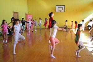 dia_da_crianca_cdup_ballet