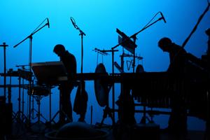drumming_300_200