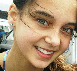 Mariana Gradim (Pessoa)