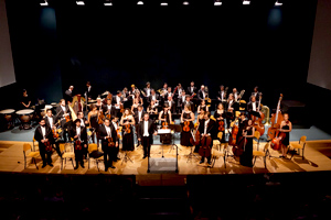 orquestra_300_200