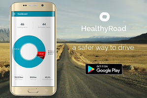 UPTEC_HealthyRoad