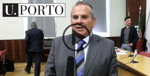 reforma_administrativa_tvu2