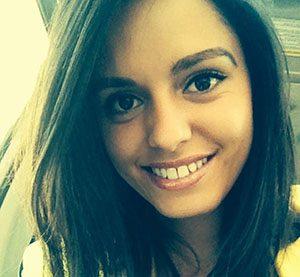Carla Oliveira (Pessoa)