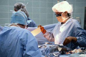 cirurgia_300x200