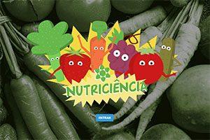 Nutriciência