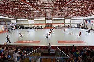 pavilhao_estadio_universitario