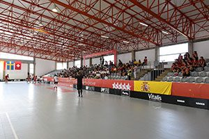 pavilhao_estadio_universitario_02