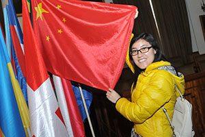 estudante_chinesa