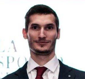Isaac Lopes (Pessoa)