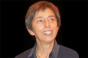 Teresa Restivo (FEUP)