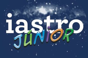 Astro Júnior