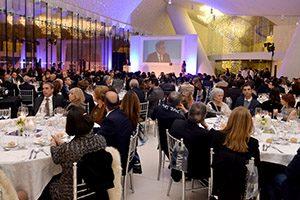 Gala de Inovação da U.Porto 2015