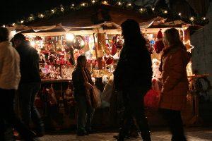 mercado_natal