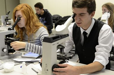 Estudantes FMUP (destaque)